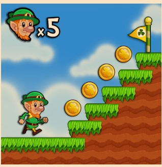 leps world 2 apk indir